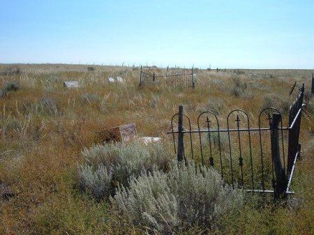 *ANDRIX OVERVIEW,  - Las Animas County, Colorado |  *ANDRIX OVERVIEW - Colorado Gravestone Photos