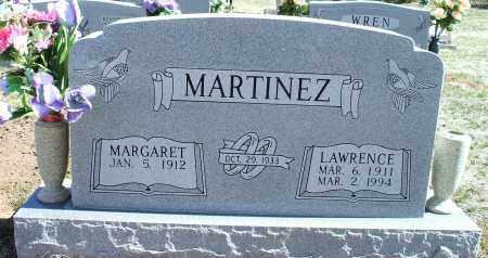 MARTINEZ, LAWRENCE - Las Animas County, Colorado | LAWRENCE MARTINEZ - Colorado Gravestone Photos