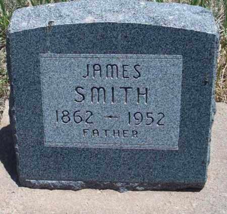 SMITH, JAMES - Montezuma County, Colorado   JAMES SMITH - Colorado Gravestone Photos