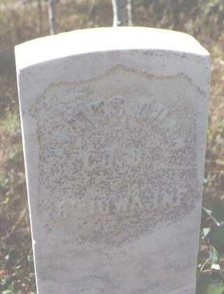 DUNN, JAMES - Pitkin County, Colorado   JAMES DUNN - Colorado Gravestone Photos