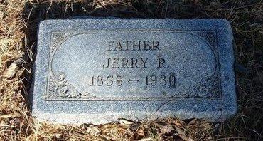 CASTEEL, JERRY R - Prowers County, Colorado   JERRY R CASTEEL - Colorado Gravestone Photos