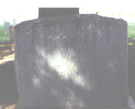 DURLEY, BEN C. - Rio Grande County, Colorado | BEN C. DURLEY - Colorado Gravestone Photos