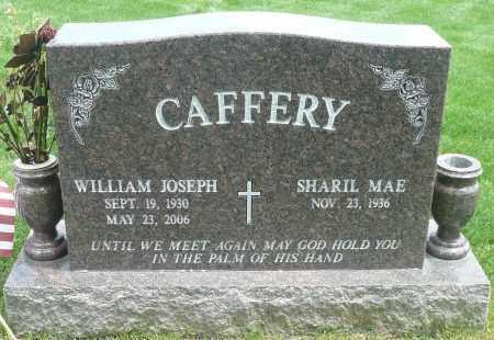 CAFFERY, SHARIL MAE - Summit County, Colorado | SHARIL MAE CAFFERY - Colorado Gravestone Photos