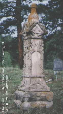 SHUEMAKER, ROXY - Teller County, Colorado   ROXY SHUEMAKER - Colorado Gravestone Photos