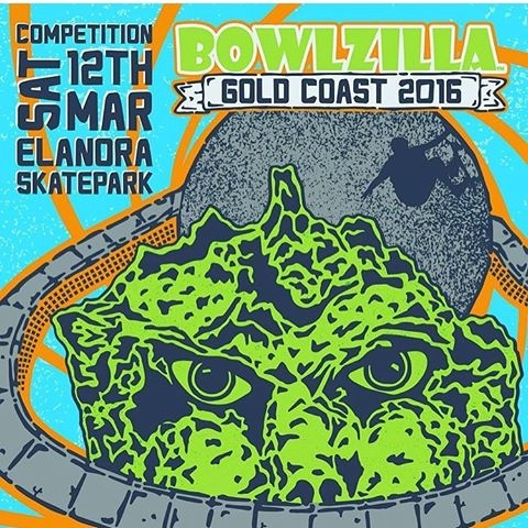 Bowzilla Gold Coast