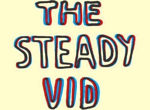 RE: Steady Video Premiere