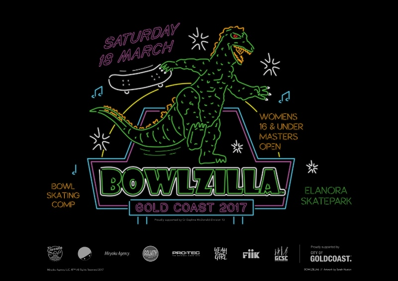 RE: Bowlzilla 2017