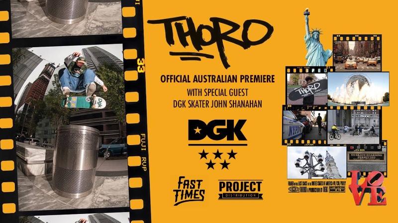 Thoro Premiere