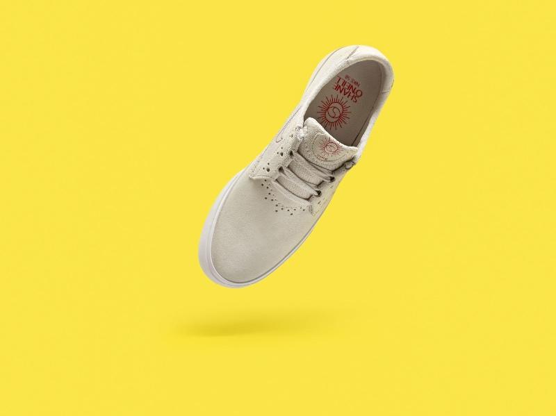 RE: Nike SB Shane O'Neill has dropped