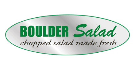 Boulder Salad delivery in boulder