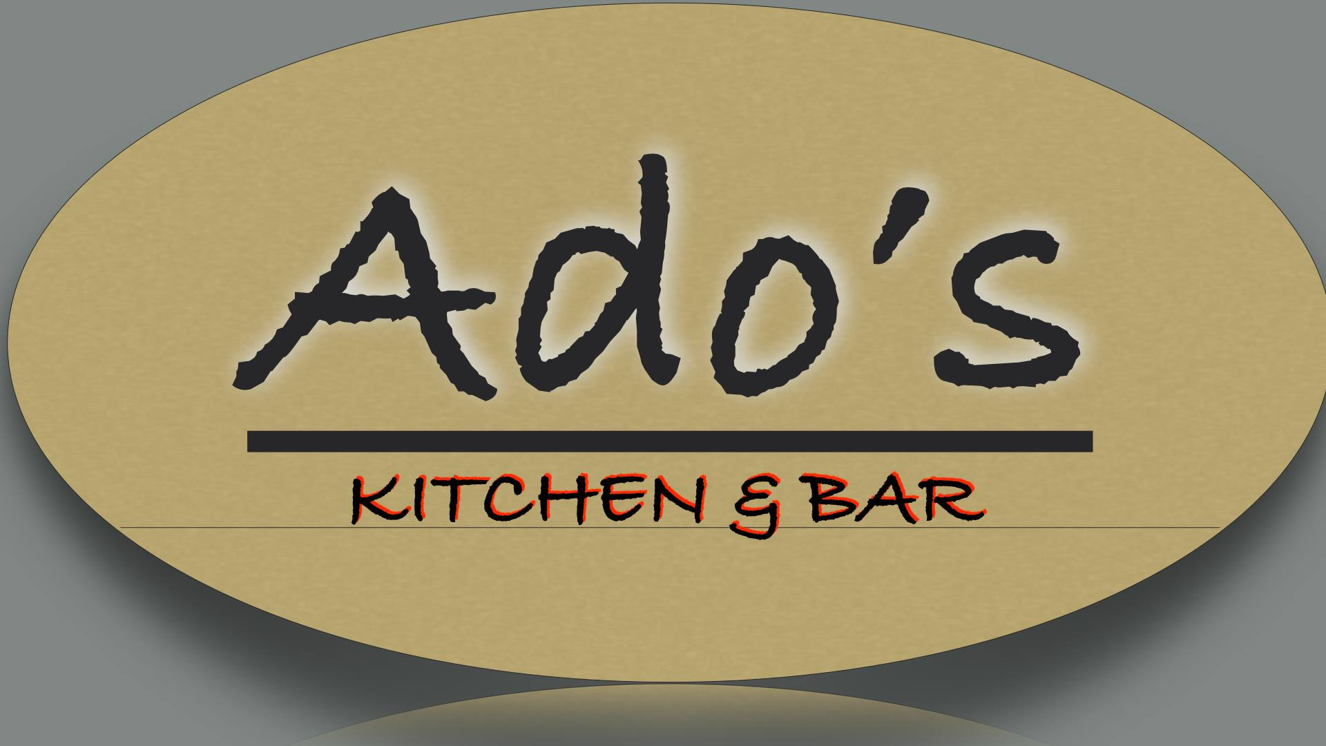 Ado's Kitchen & Bar delivery in boulder