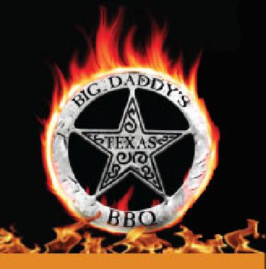 Big Daddy's Texas BBQ delivery in boulder