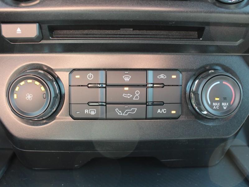2018 Ford F-150 XLT  - SYNC - $328 B/W
