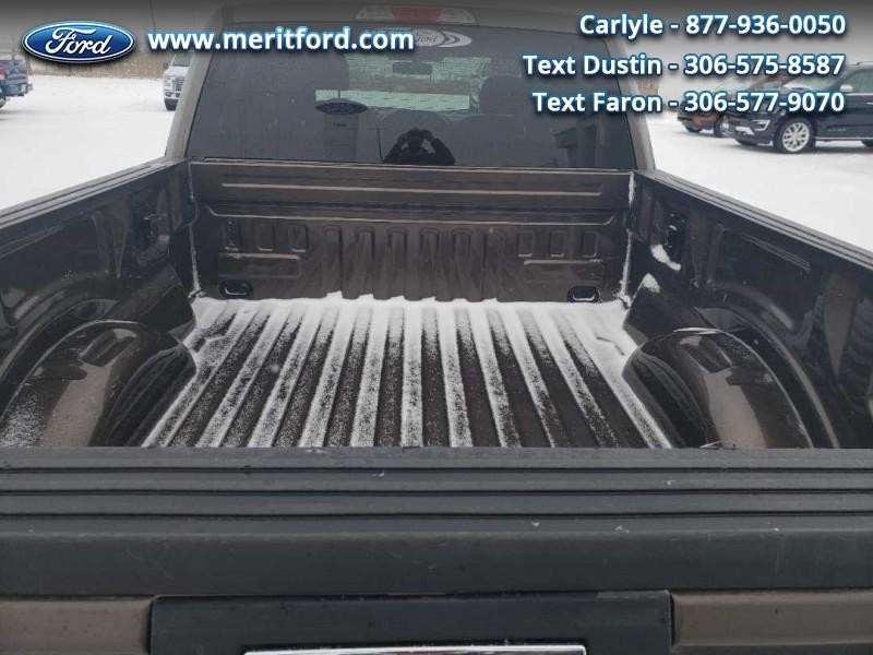 2016 Ford F-150 XLT XTR  - Local - One owner - Trade-in