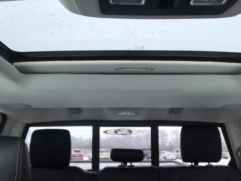 2014 Ram 1500 SPORT  - Bluetooth -  SiriusXM -  Fog Lamps - $222.66 B/W