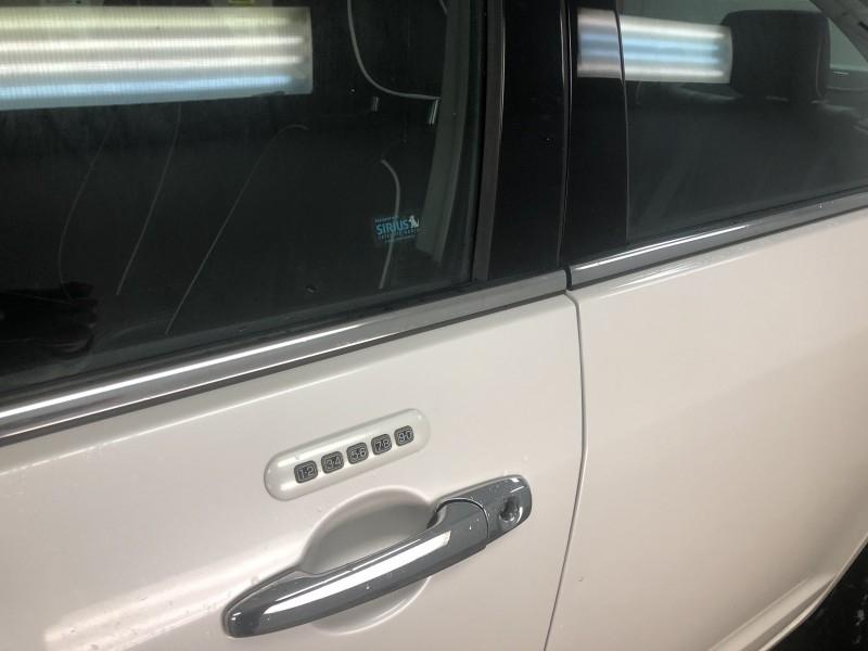 2012 Ford Fusion SEL  - Bluetooth -  Heated Seats - $100.33 B/W