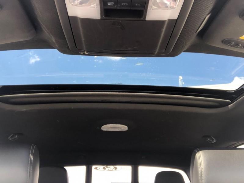 2014 Ford F-150 FX4 Luxury  - $239.65 B/W