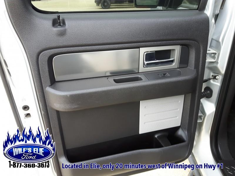2013 Ford F-150 FX4  Wholesale **AS IS**