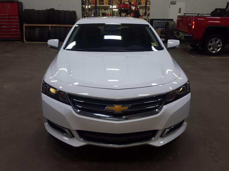 2014 Chevrolet Impala LT  - Bluetooth -  SiriusXM - $132 B/W