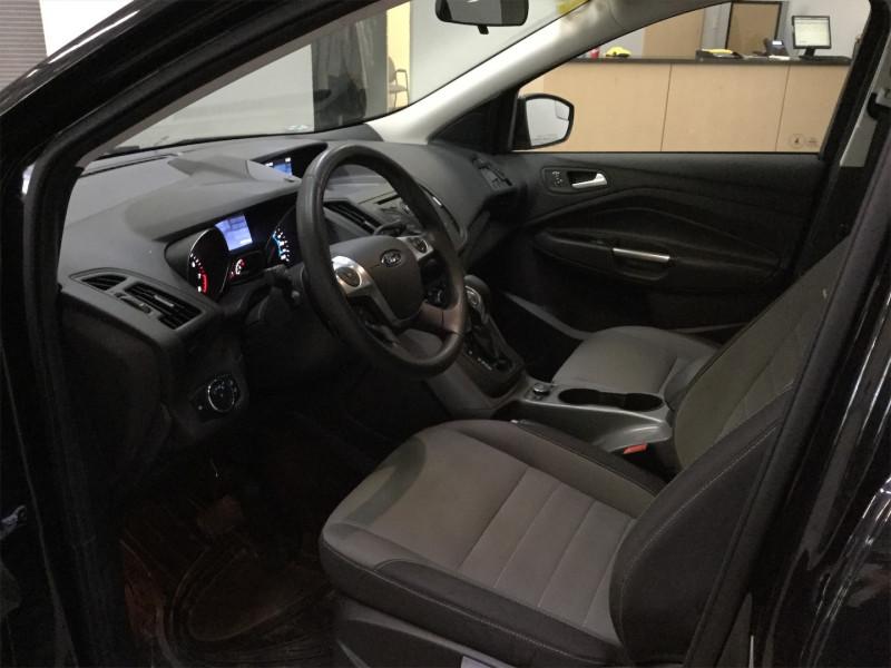 2015 Ford Escape SE  - Back Up Camera - $87.98 /Wk