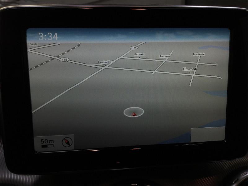 2015 Mercedes Benz GLA-Class gla250  - $124.91 /Wk