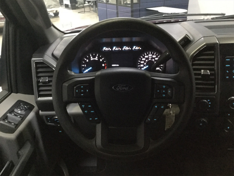 2018 Ford F-150 XLT  - $144.15 /Wk - Low Mileage