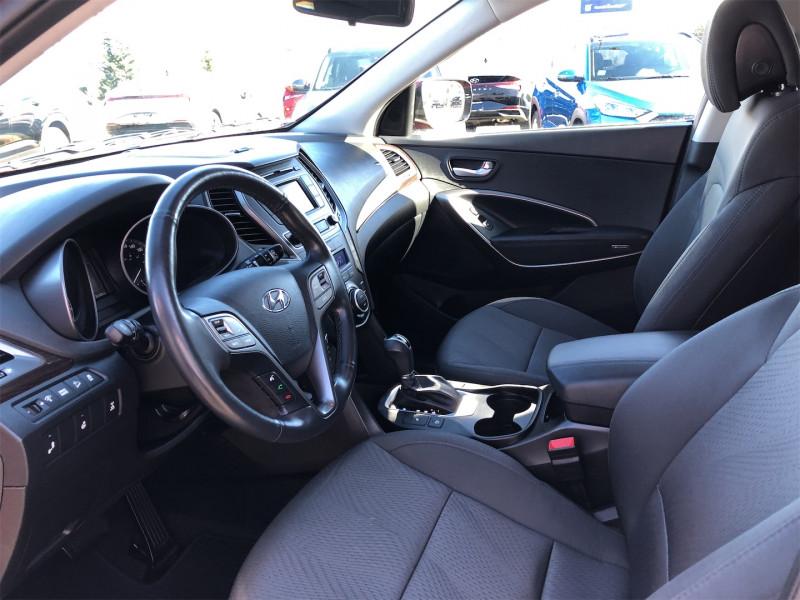 2018 Hyundai Santa Fe Sport Premium AWD  - Heated Seats