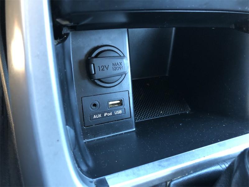 2014 Hyundai Elantra GLAUTO