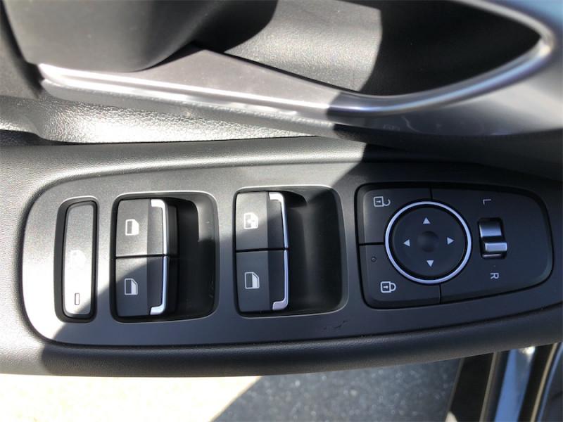 2021 Hyundai Sonata 2.5L Preferred  - Heated Seats