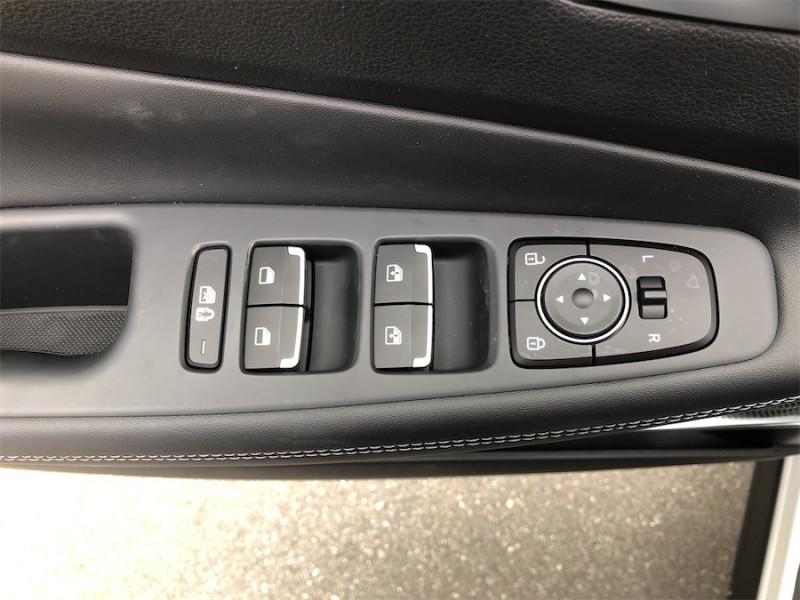 2022 Hyundai Santa Fe Urban  - Leather Seats -  Heated Seats