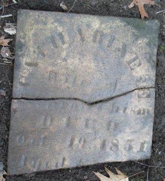 CHISM, CATHARINE E - Albany County, New York | CATHARINE E CHISM - New York Gravestone Photos