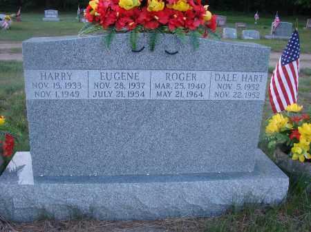 LAPIDUS, ROGER - Clinton County, New York | ROGER LAPIDUS - New York Gravestone Photos