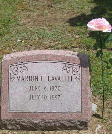 LUSKIN, MARION - Fulton County, New York | MARION LUSKIN - New York Gravestone Photos