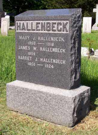 JOHNSON, MARY J - Greene County, New York | MARY J JOHNSON - New York Gravestone Photos