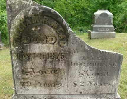 MEAD, WILLIAM R - Greene County, New York | WILLIAM R MEAD - New York Gravestone Photos