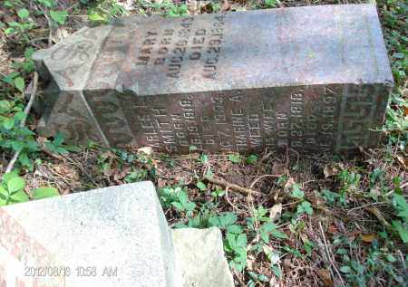 SMITH, CATHARINE A - Greene County, New York | CATHARINE A SMITH - New York Gravestone Photos
