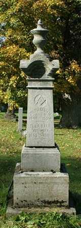BASSETT, JOHN J. - Lewis County, New York | JOHN J. BASSETT - New York Gravestone Photos