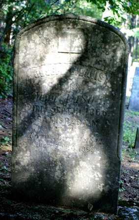 WILLIAMS DAVIS, BATHSHEBA - Lewis County, New York | BATHSHEBA WILLIAMS DAVIS - New York Gravestone Photos