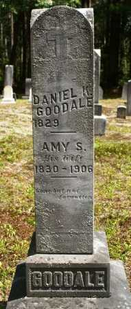 MUMFORD, AMY S - Lewis County, New York | AMY S MUMFORD - New York Gravestone Photos