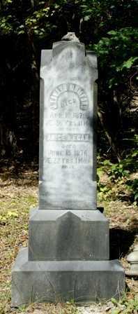 MUMFORD, ANICE R - Lewis County, New York | ANICE R MUMFORD - New York Gravestone Photos