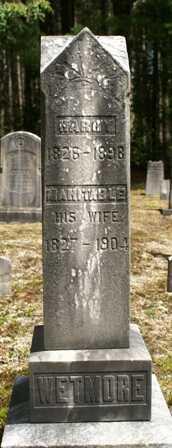 WETMORE, HARRY - Lewis County, New York   HARRY WETMORE - New York Gravestone Photos