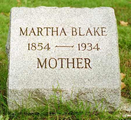 O'NEILL, MARTHA - Monroe County, New York | MARTHA O'NEILL - New York Gravestone Photos
