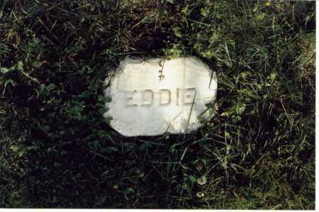 RATIGAN, EDDIE - Monroe County, New York   EDDIE RATIGAN - New York Gravestone Photos