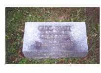 PRATT, OLIVE MAE - Oneida County, New York | OLIVE MAE PRATT - New York Gravestone Photos