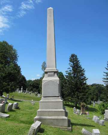 ZITZNER, LENA - Oneida County, New York | LENA ZITZNER - New York Gravestone Photos
