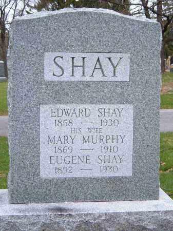 MURPHY, MARY - Orange County, New York | MARY MURPHY - New York Gravestone Photos