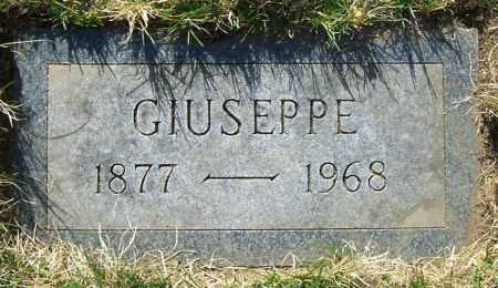 MACIARIELLO, GIUSEPPE - Saratoga County, New York   GIUSEPPE MACIARIELLO - New York Gravestone Photos