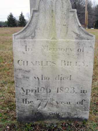 RILEY, CHARLES - Saratoga County, New York   CHARLES RILEY - New York Gravestone Photos