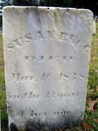 RUGG, SUSAN - Saratoga County, New York | SUSAN RUGG - New York Gravestone Photos