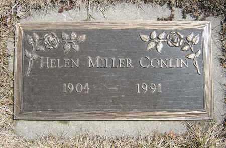 MILLER, MARY - Schenectady County, New York   MARY MILLER - New York Gravestone Photos